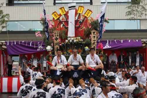 20150713_yamakasa